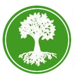logo1_edited