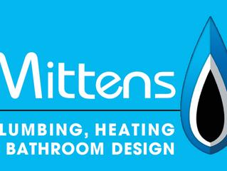 Mitten's working in Basildon!