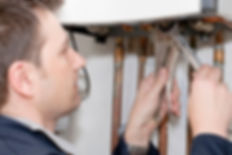 Mittens Plumbing and Heating | Plumber in Brighton Hove
