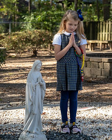 St_Gabriel_Catholic_School-4010.jpg
