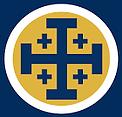 Gabe Social Logo1.png