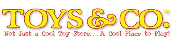 Toys & Company.jpg