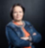 Ulla Anttila.jpg