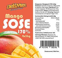 Mangosose170ME4x3kg.jpg