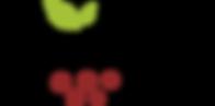 marjavasu logo_tummapun.png