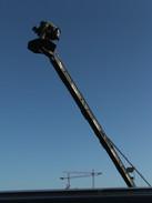 Camera Crane.jpg