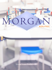 Morgan Edu Tec