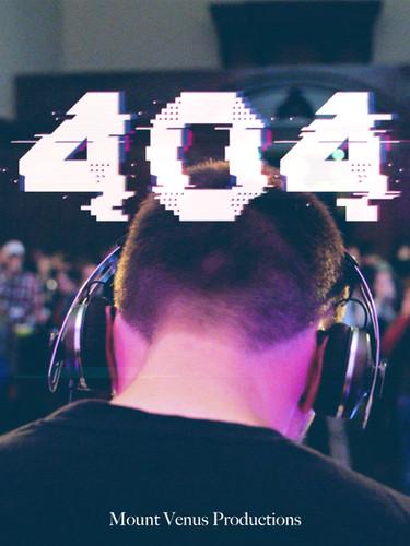 404 Highlights video
