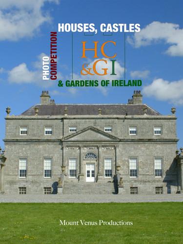 HCGI Photo Competition