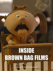 Inside Brown Bag Films