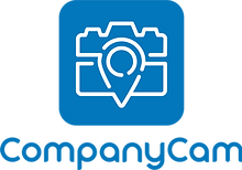 companycam logo.png