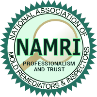namri-web-logo.png