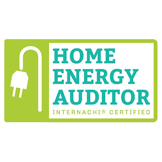 Energy Audit Logo.png