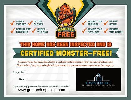 Monster card.jfif