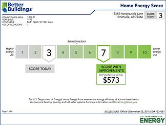 sample-home-energy-score-label-8-5x11_1.
