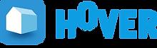 hover-logo.png