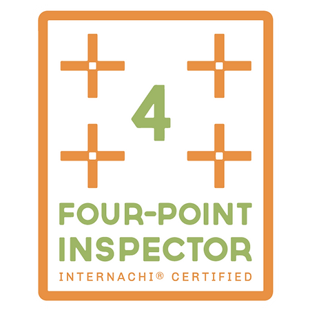 4 point logo.png