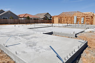 New Home Foundation Construction.jpg