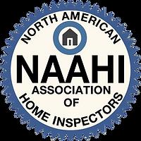 naahi logo.png