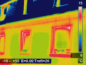Thermographic picture of a house.jpg