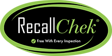 recallchek logo.png