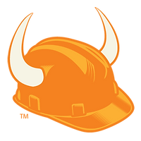 contractors-association-right-icon1.png