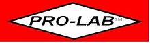 prolab logo.jpg