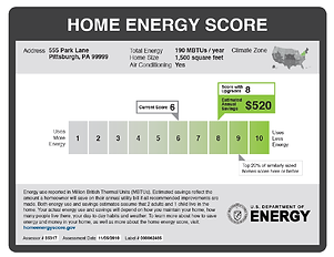 Sample-Home-Energy-Score-label.png