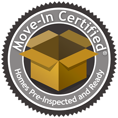 move in certified logo.png