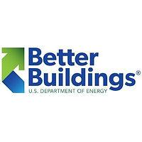 better building logo.jpeg