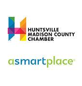 TC_HuntsvilleChamberSmart.jpg