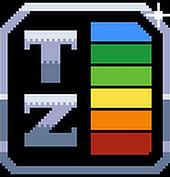tier_zoo.jpg