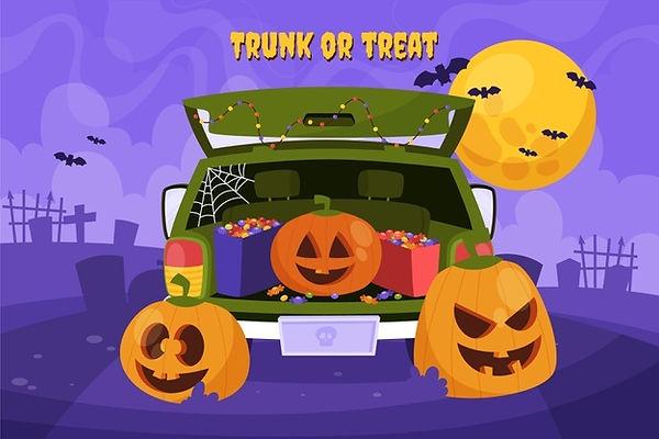 hand-drawn-flat-trunk-treat-background_23-2149090777.jpg
