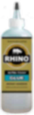rhino glue commercial size.png