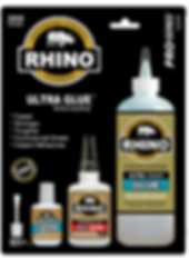 RHINO GLUE COMMERCIAL KIT.png