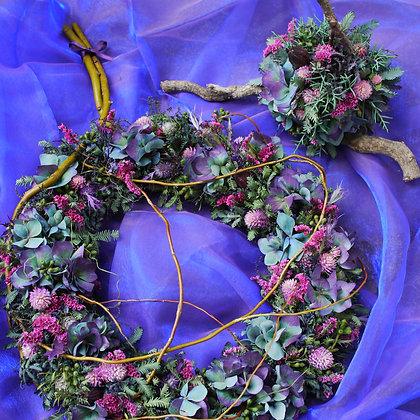 Designer's Wreath | デザイナーズリース