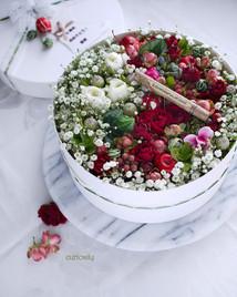 Mixed Berry Shortcake.jpg