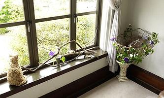 Yokohama Flowers & Tableware Exhibition