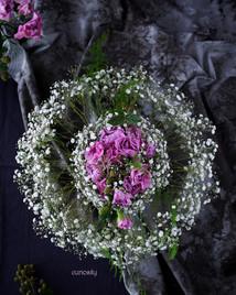 Flower Disk.jpg