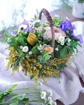Spring Pickings.jpg