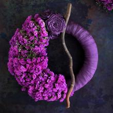 Ribbon in Bloom.jpg