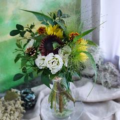 Sunflower Chic.jpg