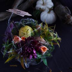 Harvest or Hallowe'en_.jpg