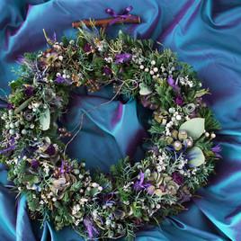 Victorian Garden Wreath.jpg