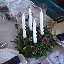 Woodland Gems Advent Wreath.jpg