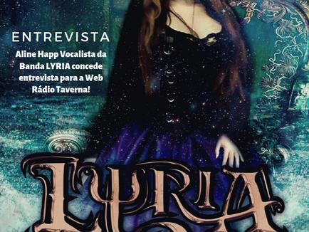 """O 4° Volume da revista digital """"Atmosfera Soturna"""" já está disponível para Download!"""