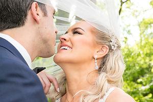 DeLisi  Wedding  8 BP Formals-96.jpg