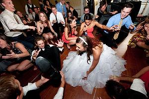 Murray Wedding Pictures 788.jpg