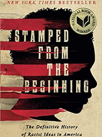 Stamped from the Beginning_edited_edited_edited.jpg