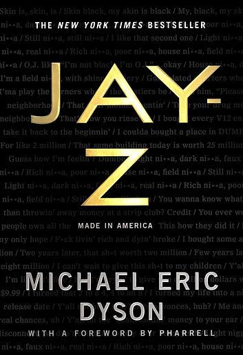 Jay-Z Made in America_edited.jpg